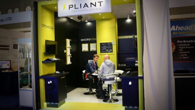 Pliant-IBC-Sonovision-NK.jpeg
