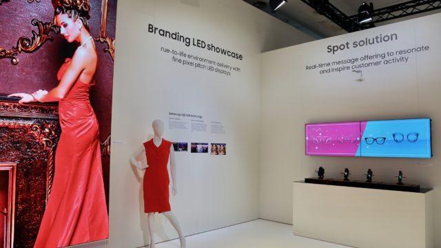 Samsung-ISE-Sonovision.jpeg