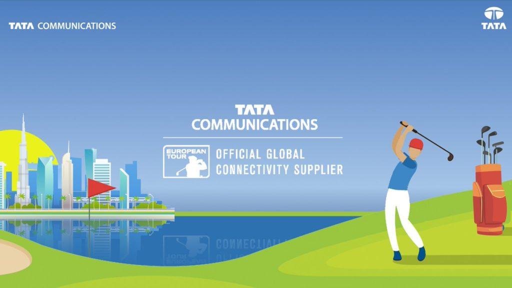 TOUR-EUROPEEN-TATA-COMMUNICATION.jpg
