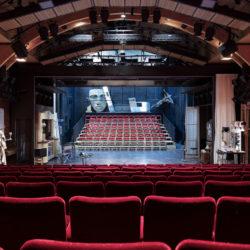 TheatreVieuxColombierMain.jpeg