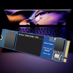 WDC-SSDNVMe001.jpeg