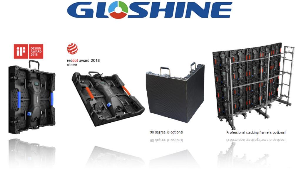 gloshine001.jpeg