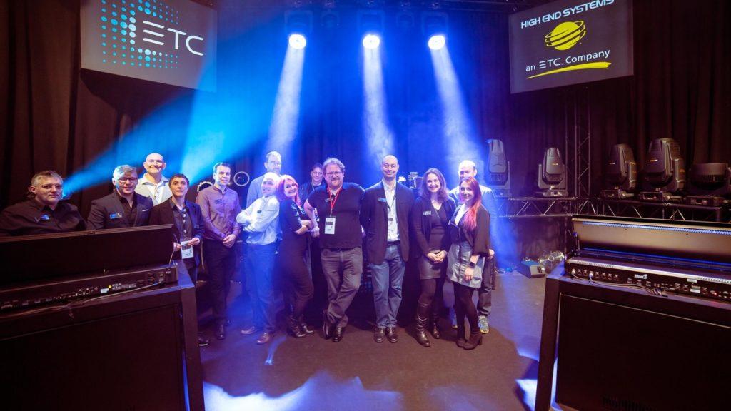 JTSE-2019-ETC-France-photos-Jonathan-Grimaux-05473.jpeg
