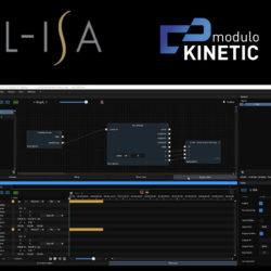 ModuloKinetic-L-ISA.jpeg