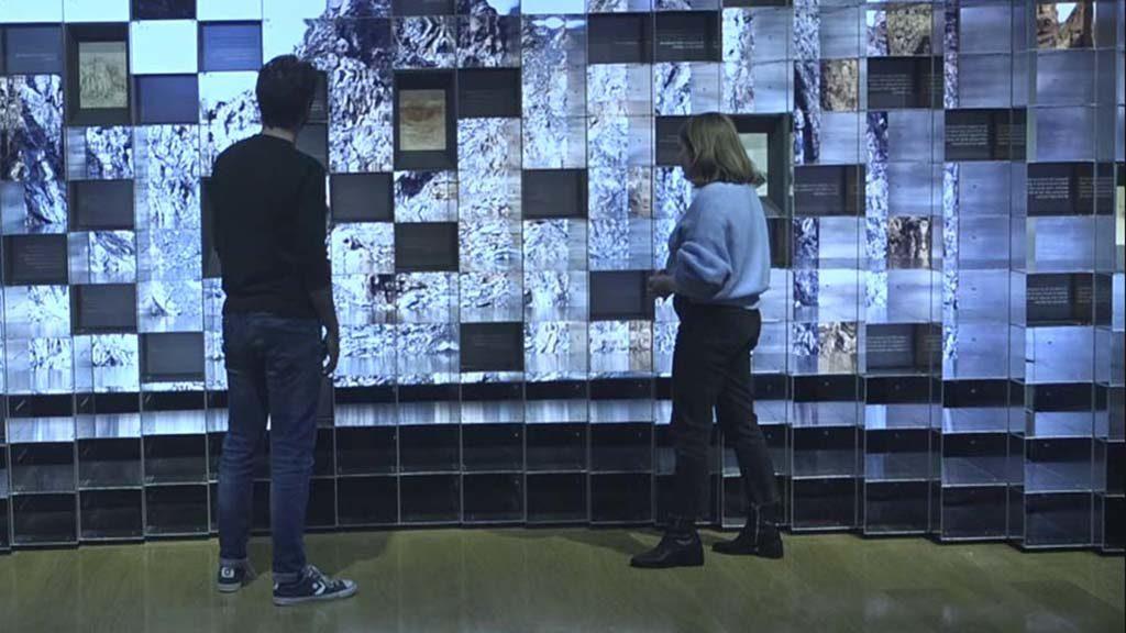 1_expo_LeonardoNational_Gallery.jpg