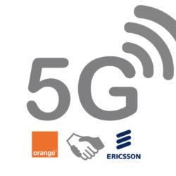 5G-Ericsson-Orange.jpeg