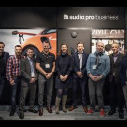 Audio-Pro-Business001.jpeg