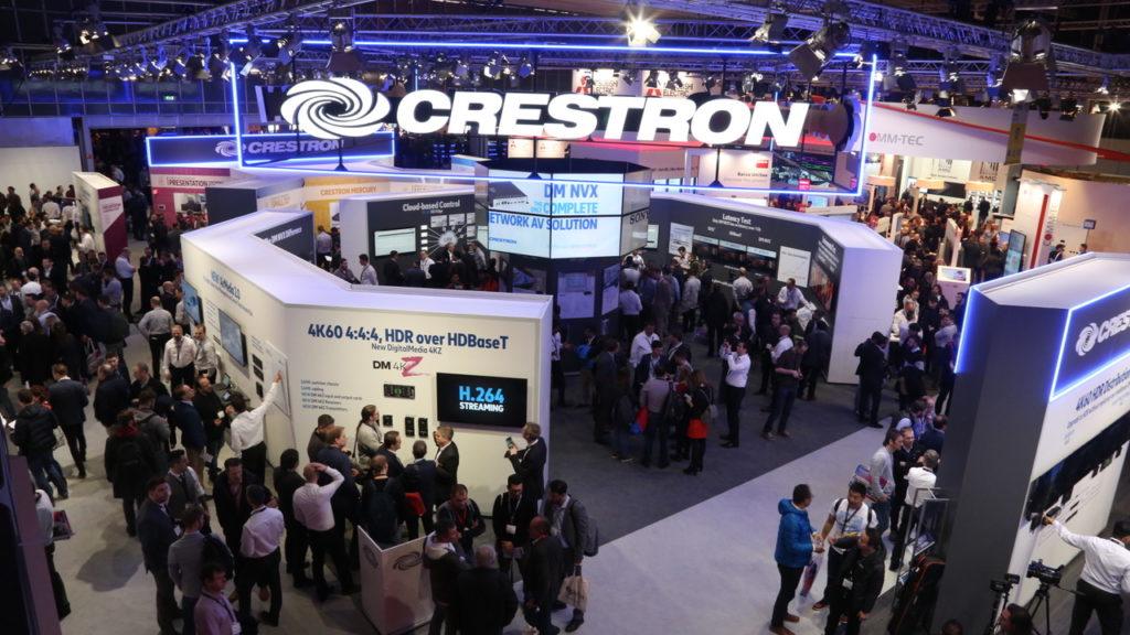 Creston-ISE-Sonovision.jpeg