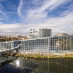 European_Parliament-LAWOjpeg001.jpeg