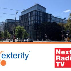 Exterity_NextRadioTV.jpg