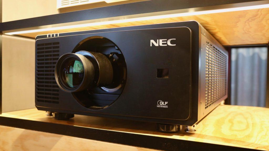 ISE-Nec-PX2000UL-Sonovision.jpeg