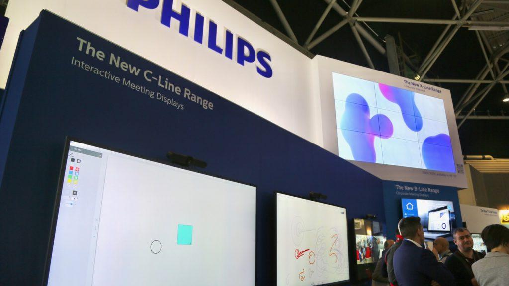 ISE-Philips-1-Sonovision.jpeg