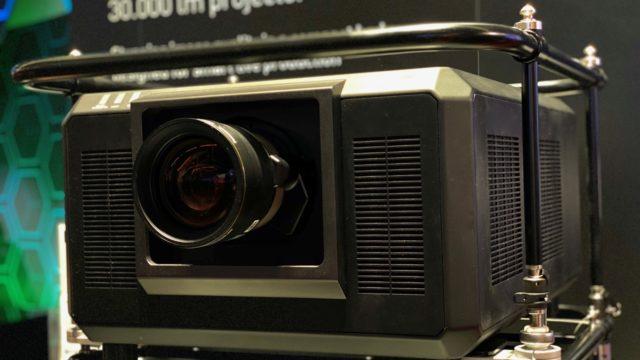 Panasonic-30000-lumen.jpeg