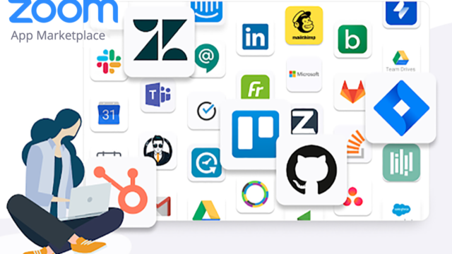 Zoom_App_Marketplace_with_Logo.png