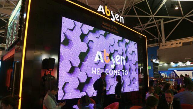 Main-AbsenWelcome-Acclaim1point5Plus.jpeg
