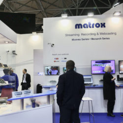 Matrox-ISE2020001.jpeg
