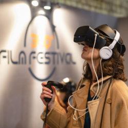 360FilmFestival-Appel-1.jpeg
