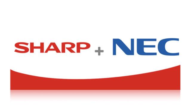SHARP_NEC.jpeg