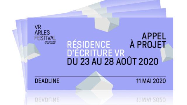 VR-Arles.jpeg