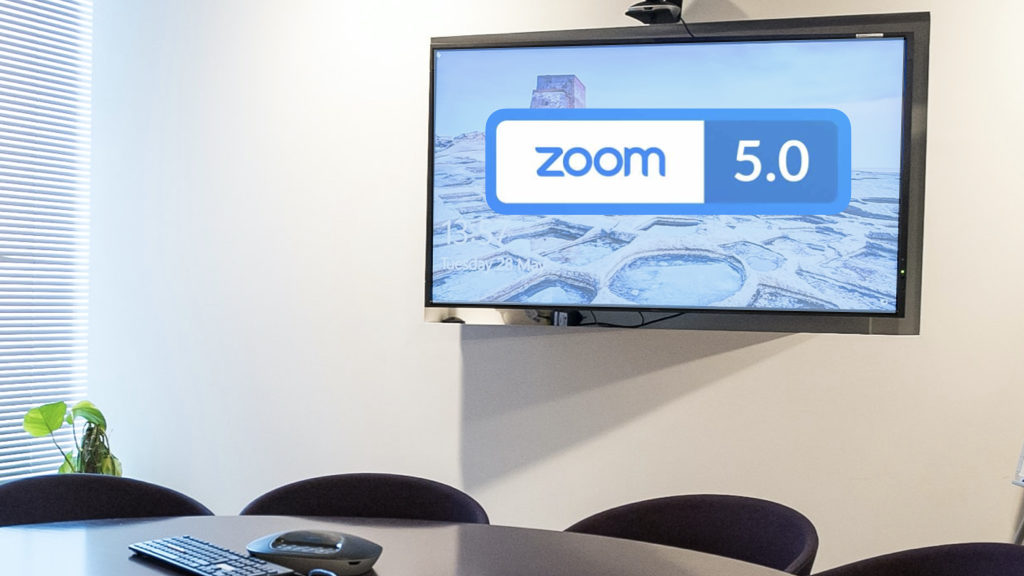 Zooom5-arlington-research.jpeg