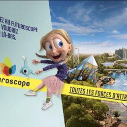 Oscope001.jpeg