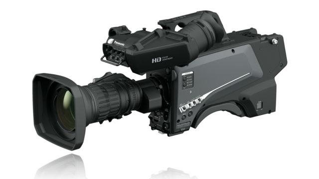 Panasonic-AK-HC3900.jpeg