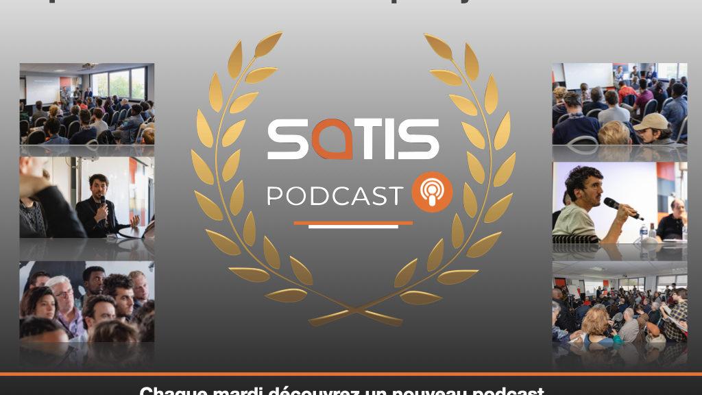 PodcastSatis001.jpeg
