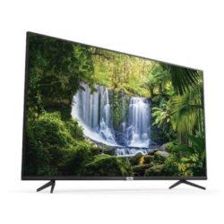 TCL dévoile ses nouveaux téléviseurs P61 et P81 en Europe © DR